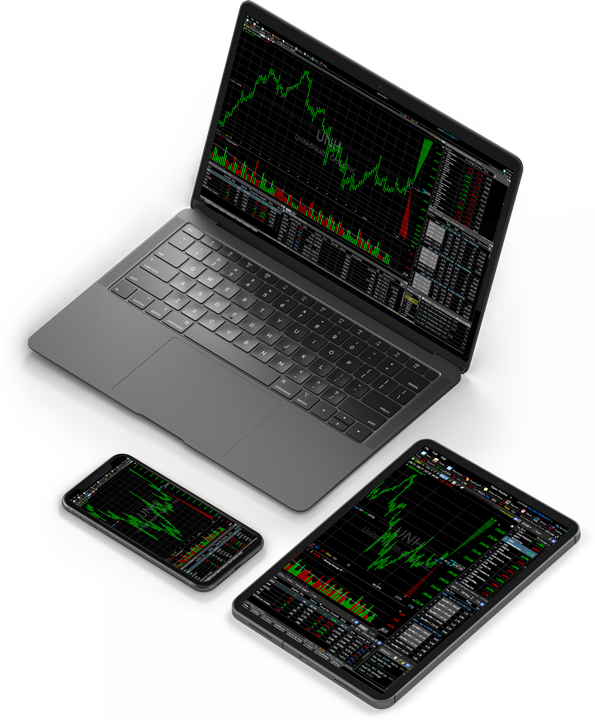 09230e31f227f FreeStockCharts.com - Web s Best Streaming Realtime Stock Charts - Free